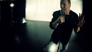 Never Gonna Stand For This by Collin Raye! YouTube Videos