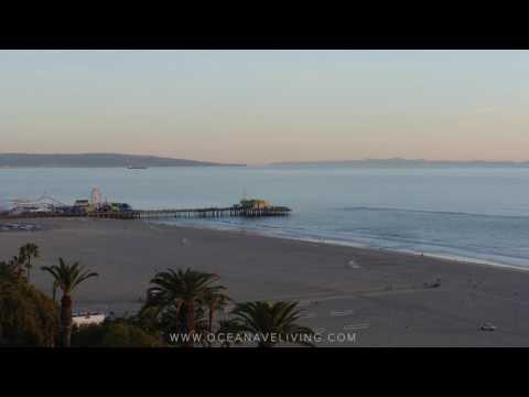 101 California Avenue | Santa Monica Bay Towers