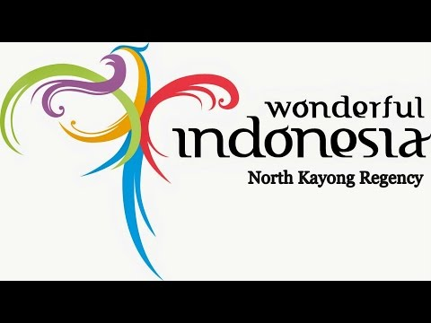 wonderfull indonesia | Kayong Utara | Kalimantan Barat