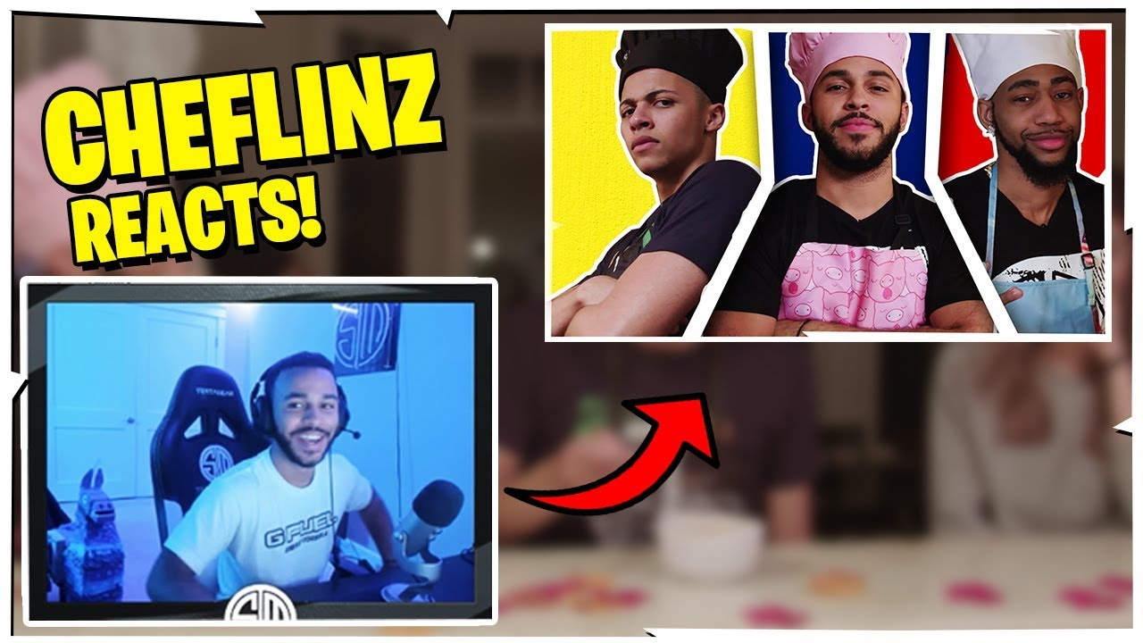 hamlinz-reacts-to-tsm-fortnite-cook-off-thanksgiving-edition
