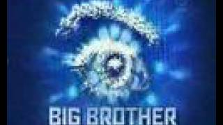 Big Brother Australia Opening Titles 2001- 2008