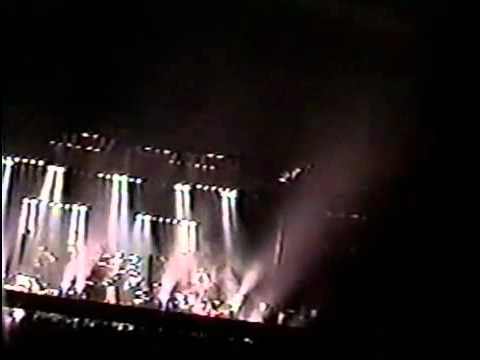 rammstein live new york 4 full concert youtube. Black Bedroom Furniture Sets. Home Design Ideas