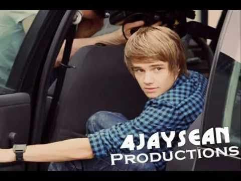 Liam James Payne I'm Yours. . .| Tribute Video