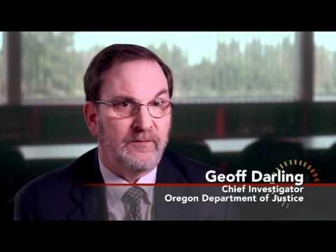 Law Enforcement Database Resource