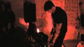 Pleasure Island @ Motel Hell- Philadelphia, PA 1/5/14