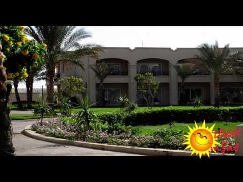 Отзывы отдыхающих об отеле Cleopatra Luxury Resort 5* г. Шарм-Эль-Шейх (ЕГИПЕТ)