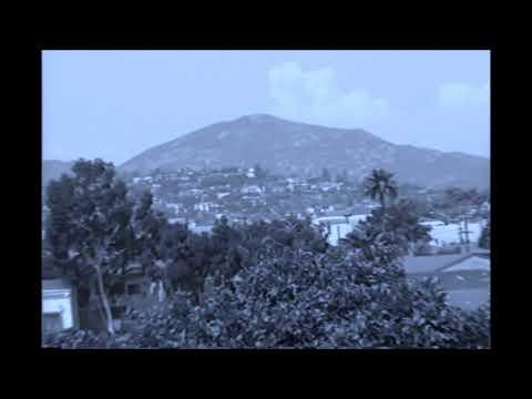 Stereo Component  Rocket Gibraltar MV