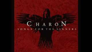 Watch Charon Air video