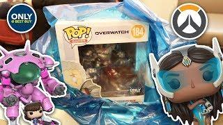 Baixar Overwatch Funko Pop Hunting | 75% OFF Pops