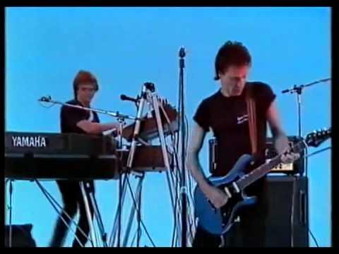 The Kinks Destroyer