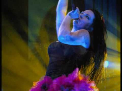 Evanescence - Before the dawn [high quality]