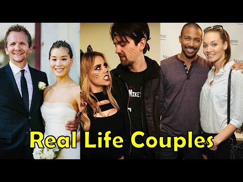 Real white couples in the bbc lifestyle compil - 2 2