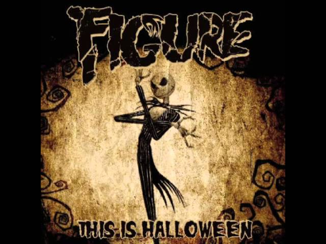 figure-this-is-halloween-drumstep-edit-official-figure