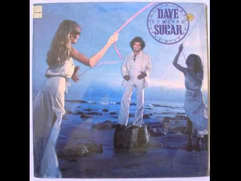 Dave & Sugar ~ Stay With Me