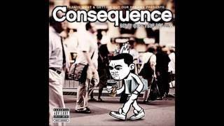 Watch Consequence Uptown video