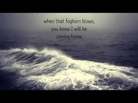 Into the Mystic | Van Morrison | Lyrics ☾☀