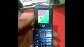 Any all itel mobile unlock