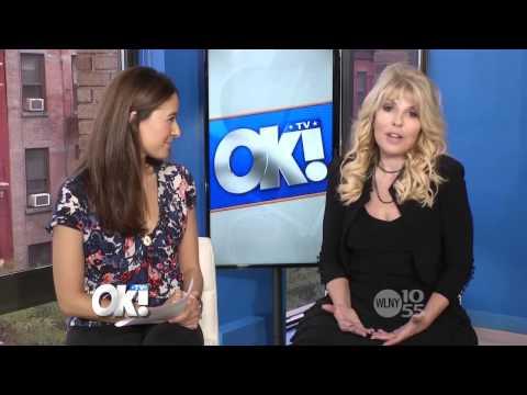 Mary Jean Tully on OK!TV