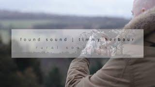 Novation // Found Sound - Rural