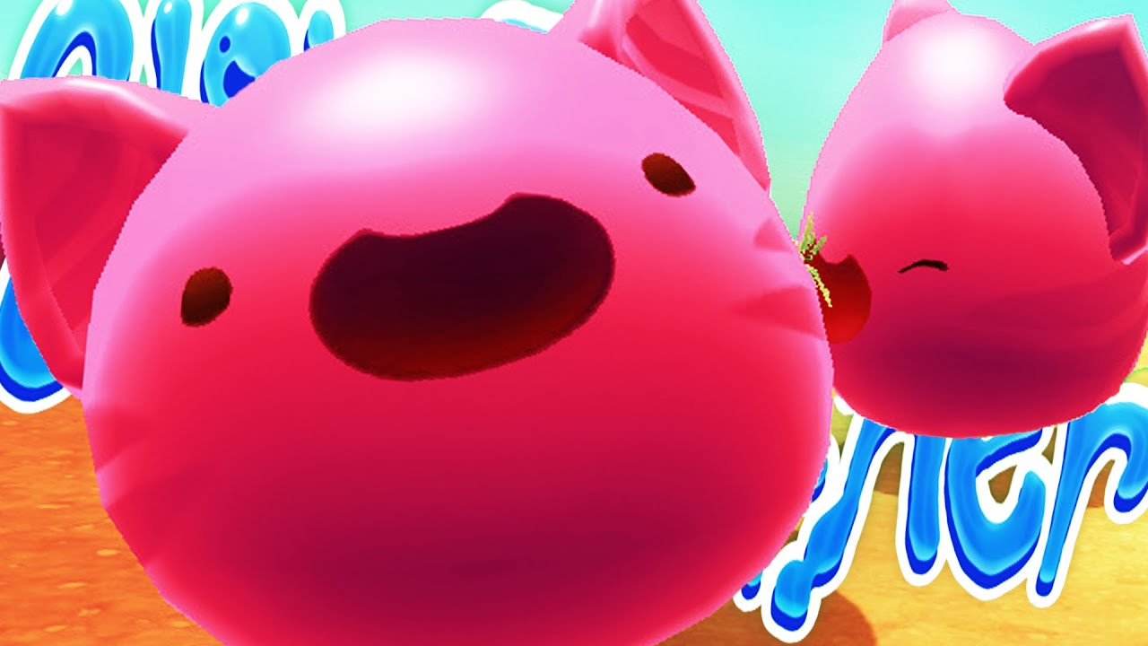 slime rancher how to get lemons