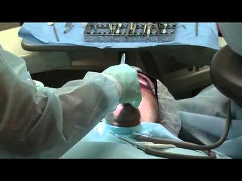 Keystone Dental Discovery Channel