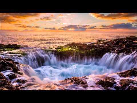 Anthony G - Pravda (Original Mix)