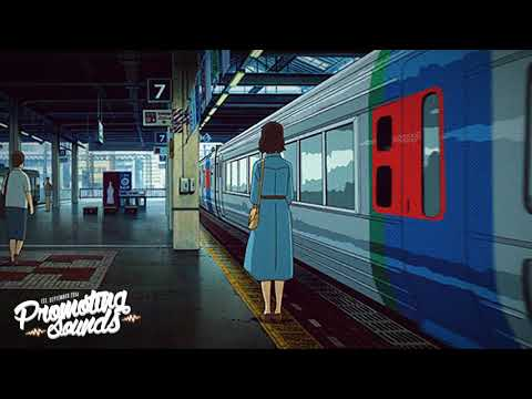 SoLonely – need you
