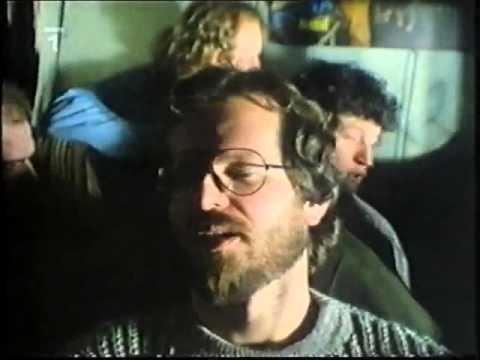 Extraband   Hráli jsme holkám 1987