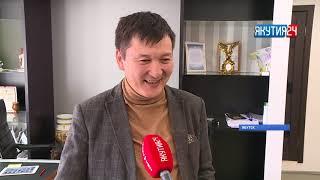 Якутский фильм «Царь-птица» поборется за главный приз кинофестиваля в Москве