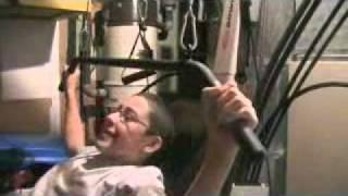 13 Year Old JACKED MASSIVE BODYBUILDER: Brody Bennett #2 Huge Biceps in 3 weeks