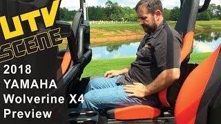 ace_cage1 New Yamaha Utv