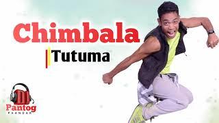 Chimbala | Tumbala | Tutuma | El Boom | Zumba Playlist | Zayaw Pinamalayan