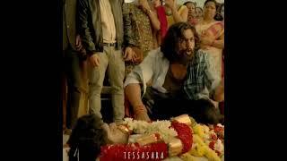 Boys Love Feeling Dialogue Whatsapp Status Tamil #Tessasara