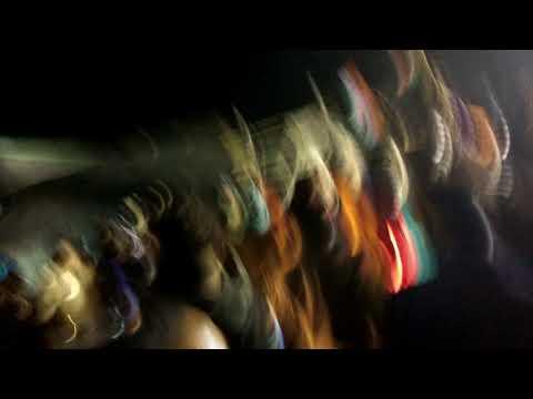Soham Chakraborty Road Show