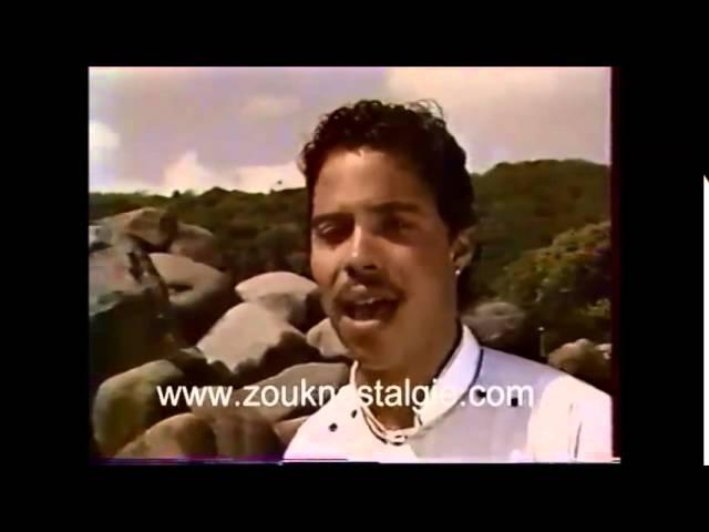 gilles-floro-on-douce-1989-le-courrier-de-guadeloupe