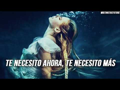 Avril Lavigne | Head Above Water (subtitulado en español) Mp3