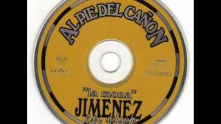 Telegrama de despido- La Mona Jiménez
