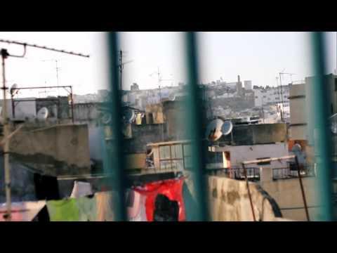 YA ZINA  Code Rouge -Chab Malek (raina Raï remix) Official clip.mp4