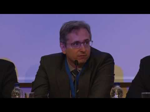 Gas shipping – Shaping the future today / Shipyard and shipowner Technical Panel Discussion