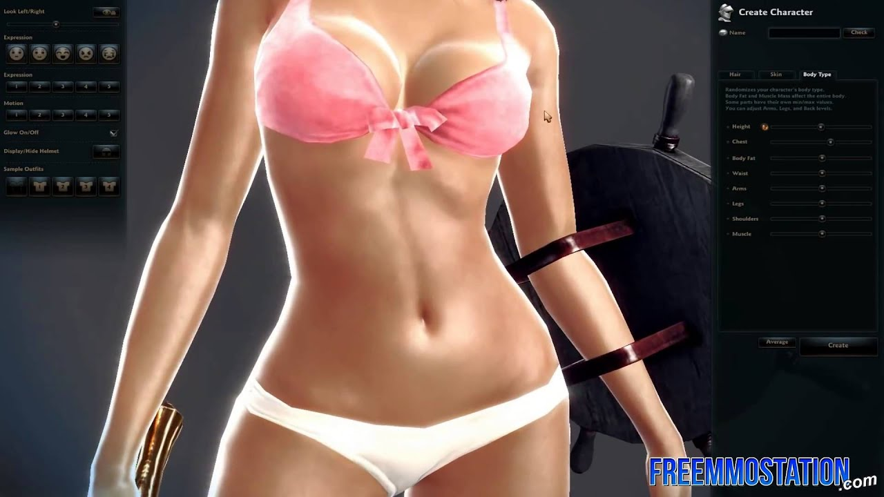 Top adult video games