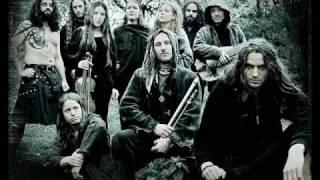 Eluveitie-Lament Resimi