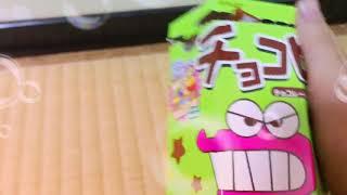 チョコビー 佐野夏芽 動画 28