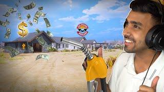 UPGRADING STORE TO MAKE MORE MONEY   GAS STATION SIMULATOR GAMEPLAY #3