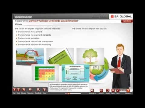 free-demo:-auditing-environmental-management-systems-training