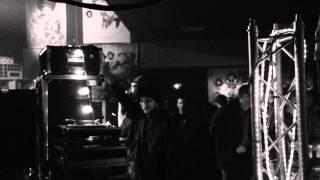 "Steppin Forward Sound Play Max Caviar ""Know Thyself"" @ Dub Livity 10th Anniversary"