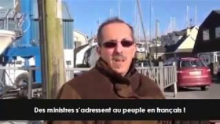 DZ Fi Ghourba إستمعوا ماذا يقول هذا الدكتور الجزائري من المهجر
