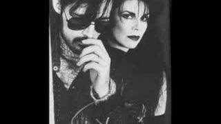 "The Sisters of Mercy-""Amphetamine Logic"""