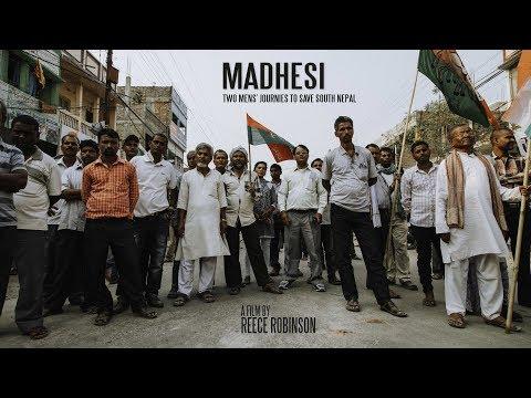 MADHESI | THE FILM
