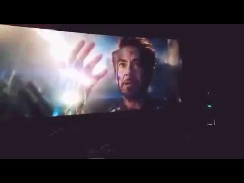 avengers_endgame_spoiler_full_video_,_end_scene,_iron_man_killed,(480p).mp4