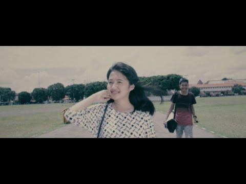 Dari Mata  Short Movie (Music By Jaz - Dari Mata)